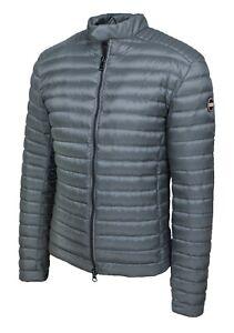 giacca invernale uomo colmar