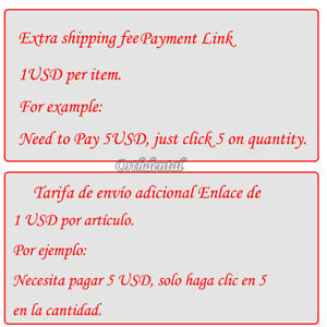 Extra-shipping-fee-Payment-Link-1item-1USD