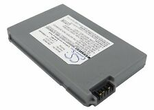 Li-ion Battery for Sony DCR-PC1000E DCR-DVD7E DCR-PC1000 DCR-HC90E NEW