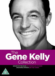 The-Gene-Kelly-Signature-Collection-DVD-Gene-Kelly