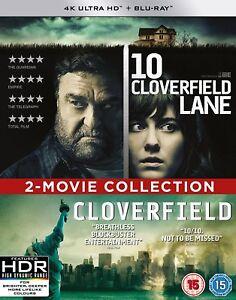 10-CLOVERFIELD-LANE-CLOVERFIELD-4K-U-BLU-RAY-NEW