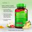 miniature 3 - Apple Cider Vinegar Complex - 180 Vegan Capsules - Digestive Health, Metabolism