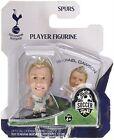 SoccerStarz Tottenham Hotspur FC Michael Dawson Home Kit