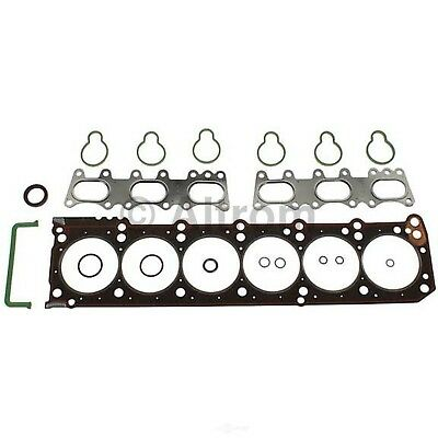 Cyl. Head & Valve Cover Gasket VALVE COVER GASKET SET FITS