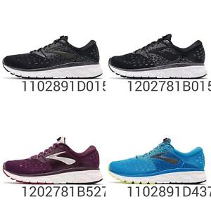 1703fbe19ad Image is loading Brooks-Glycerin-16-Mens-Womens-Neutral-Cushion-Running-