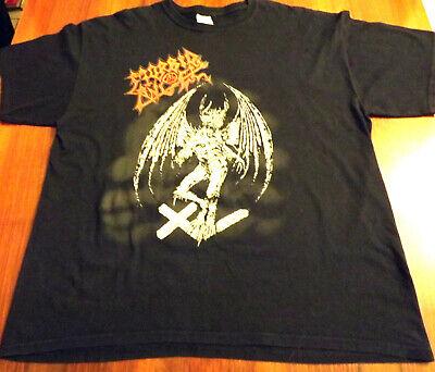 model-1 MEN BLACK t-shirt BAND clothes clothing NAPALM DEATH Napalm Death S.O.B