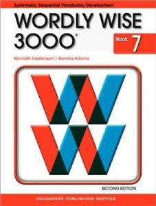 Acheter Pas Cher Expérience Sage 3000 2nd édition: Expérience Sage 3000 Livre 7 Par Kenneth Hodkinson...-afficher Le Titre D'origine Soulager Le Rhumatisme