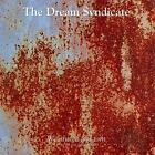 Weathered And Torn (3 1/2 The Lost von The Dream Syndicate (2015)