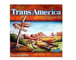 TransAmerica-Train-Board-Game-2015-Edition-Rio-Grande-Games-RIO201-Trans-America