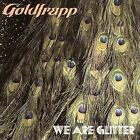 We Are Glitter by Goldfrapp (CD, Oct-2006, Mute)