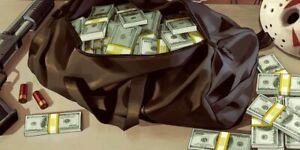 GTA 5 PC-mod 1 milliards de dollars + Niveau 900 + déverrouille + Changement de votre adresse e-mail