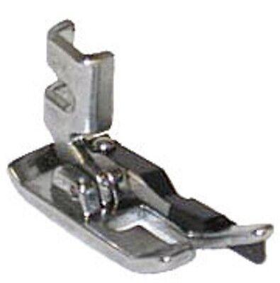 Ditch Quilting Foot Singer 319,206K,206W,306,306K,306W,3060 #P60494