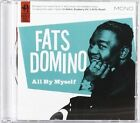 All by Myself by Fats Domino (Antoine Dominique Domino Jr.) (CD, Jan-2008, Snapper)