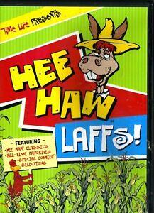 HEE-HAW-LAFFS-2015-DVD-TIME-LIFE-PRESENTS