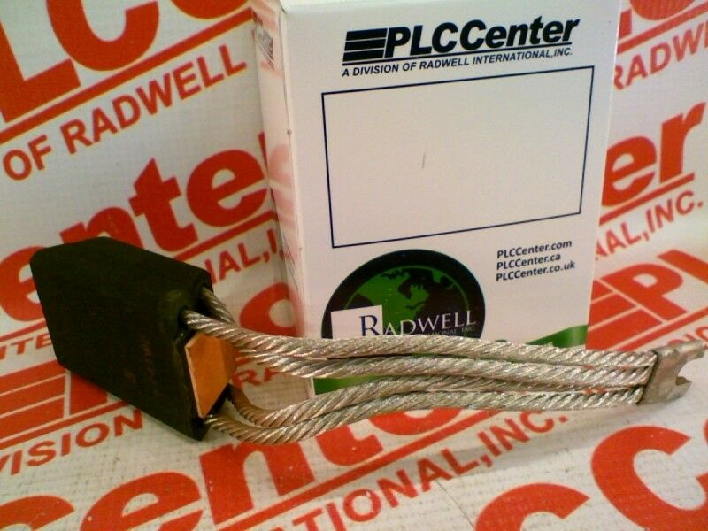 ASEA BROWN BOVERI RE41WL   RE41WL (NEW NO BOX)