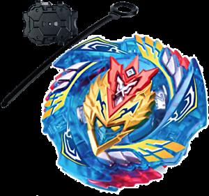 CHO-Z VALKYRIE 2pcs//set Burst Beyblade B-127 Cho Z ! B-128 CHO-Z SPRIGGAN Toy