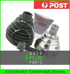 Fits-VOLKSWAGEN-TOURAN-MQB-2015-Now-OUTER-CV-JOINT-27X59-6X36