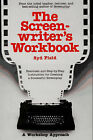 The Screenwriter's Workbook by Syd Field (Paperback, 1987)