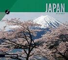 Japan by A M Buckley (Hardback, 2011)