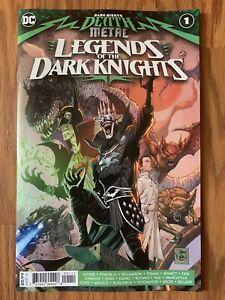 DARK-NIGHTS-DEATH-METAL-LEGENDS-OF-THE-DARK-KNIGHTS-1-1st-PRINT-1st-ROBIN-KING