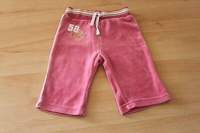 Inteligente Pantaloni Jogging Pantaloni Sweathose Dimensioni 62 Di H&m-mostra Il Titolo Originale