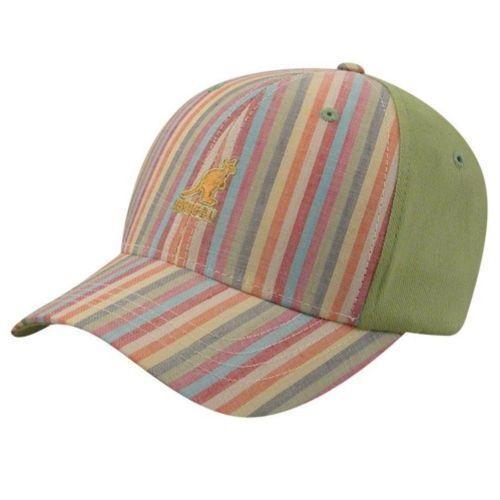 Wholesale Lot 24 Pcs Flexfit Youth Garment Washed Khaki Cap