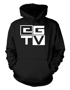 EGTV-Ethan-Gamer-Hoodie-or-T-Shirt-Adults-amp-Kids-YouTuber-Merch