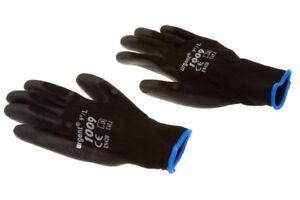 Arbeitshandschuhe-1-paar-Urgent-1009-Montage-Handschuhe-Gr-7-8-9-10-NEU