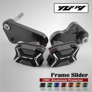 Sturzpads-Puig-Schuetzer-Crashpads-Frame-Crash-Slider-Fuer-YAMAHA-YZF1000-R1-09-14