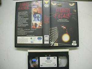 CURIOSITA-039-FATALE-1990-VHS-italiano