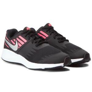 Nike Star Runner 907257-004 Trainer UK