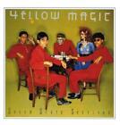 Solid State Surviver von Yellow Magic Orchestra (YMO) (2015)