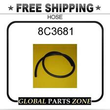 8C3681 - HOSE-STK 1 cm (LET US KNOW YOUR LENGTH) fit CATERPILLAR (CAT)