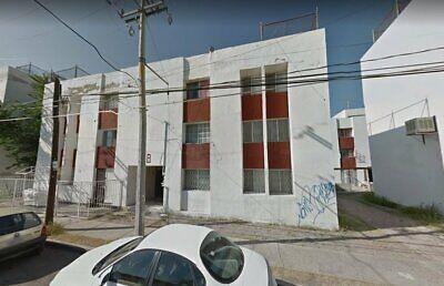 Departamento en Venta, FOVISSSTE La Rosita, Torreon Coahuila, $549,000 Pesos