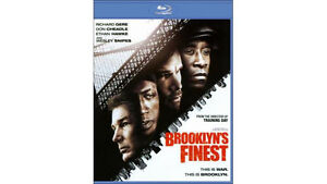 Brooklyn-039-s-Finest-Blu-ray-Disc-Don-Cheadle-Ethan-Hawke-Wesley-Snipes
