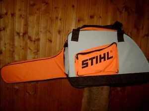 Motorsagentasche-Stihl-fur-Kettensage-Motorsage-Tasche-Transportbox-fur-Forst