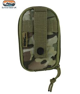 BTP-Covert-Ammo-Dump-Pouch-Molle-Mountable-Stowable-Mag-Recovery