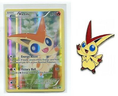 Pokemon TCG Pheromosa SM115 Forbidden Light Black Star Prerelease NM//M SKU220