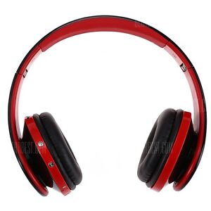 Wireless-Bluetooth-V3-0-EDR-Headphones