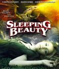 Sleeping Beauty 0883476143019 Blu-ray Region a &h