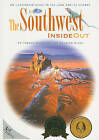 The Southwest Inside Out: An Illustrated Guide to the Land and Its History by Thomas Wiewandt, Maureen Wilks (Paperback / softback, 2010)