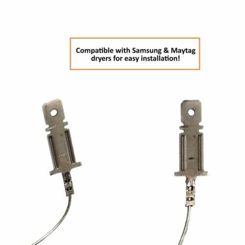 Dryer Heating Element For Samsung Dc47-00019a