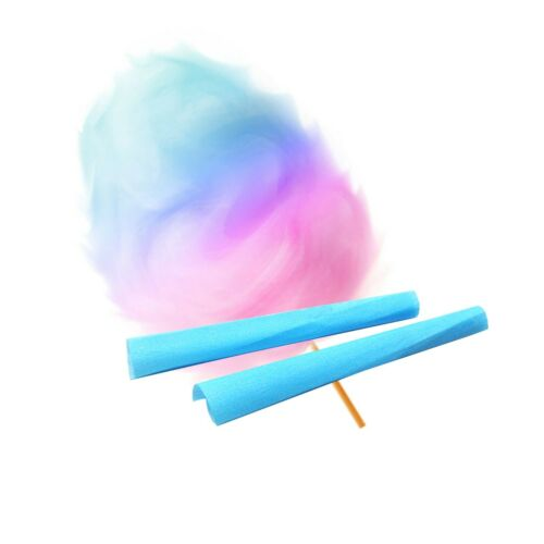 Cotton Candy Flavored Pre-Rolled Cones 2ct for Smoking Tobacco Raw Elements