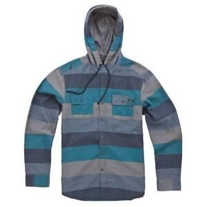 Alpinestars Alpinestars Camicia m Blu m Blu Camicia Camicia Tremor Tremor Alpinestars Tremor YRqwxC1X5
