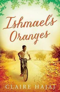ISHMAEL S ORANGES EBOOK DOWNLOAD