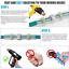thumbnail 10 - 800pcs Waterproof Heat Shrink Wire Connectors Terminals Solder Seal Sleeve