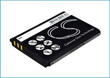 UK Battery for VIVITAR V8027 BLI-885 CEL10028 3.7V RoHS