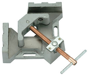 Strong-Hand-Tools-2-Axis-Fixture-Vises-WAC35D-with-Quick-Acting-Screw