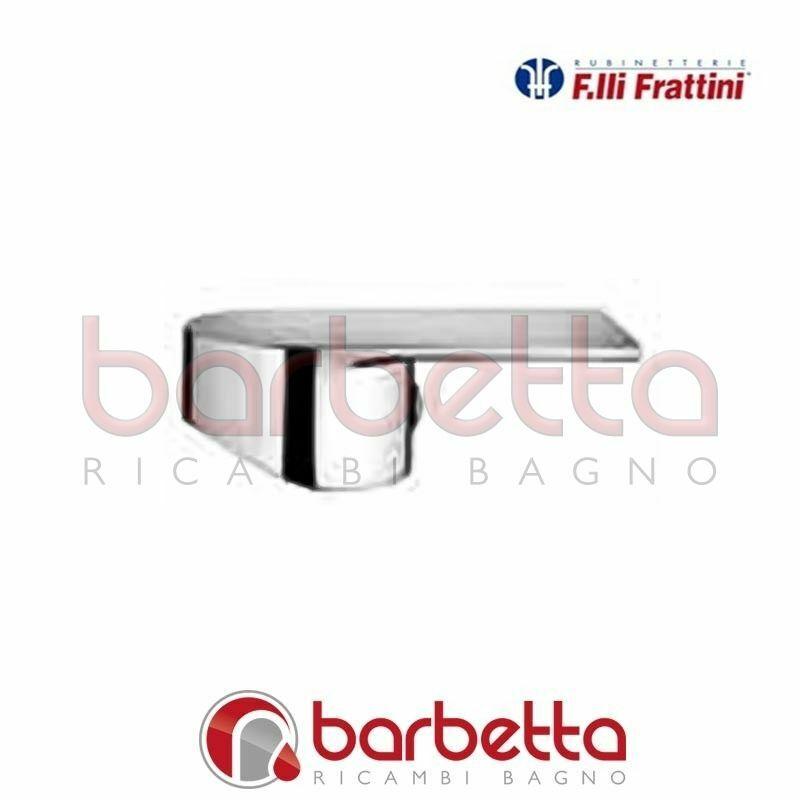 MANIGLIA PER VASCA TOLOMEO FRATTINI R15126