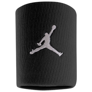 Nike-Dri-Fit-Air-Jordan-JumpMan-2-Pack-Sweat-Wristbands-Men-039-s-Women-039-s-All-Colors